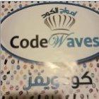 Code Waves
