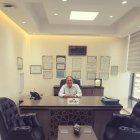 الدكتور محمد وليد فراح