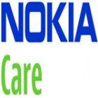 Nokia Care - Irbid - Hosun Street