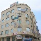 Hatim Al Zubi Commercial Complex