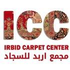 Irbid Carpet Center