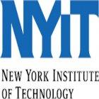 جامعة نيويورك للتكنولوجيا