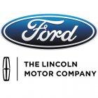 الشركة التجارية الصناعية - فورد و لينكولن