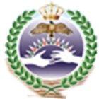 Al Muaqqar 1 Correction and Rehabilitation Center