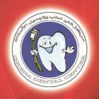 Dr. Ghina Dental Center