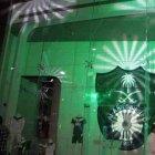 Al Ahli Sports Club Shop Jeddah Az Zahraa