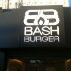 Bash Burger