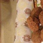 Al Shalal Pastries
