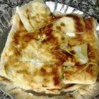 Sanaa' Restaurant For Yemeni Food