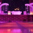 Al Nayrooz Ball Room