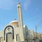 كاتدرائية القديس أفرام الأرثوذكسية