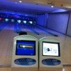 Jordan Bowling Center