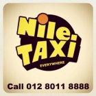 نايل تاكسي