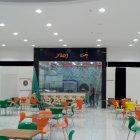 Yakht Al Fatayer