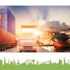 Al Bassami Shipping Services
