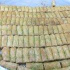 Ibrahim Al Qadi Sweets