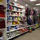 Sultan Whole Sale Center Safeway