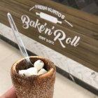 Bake n Roll Fresh Kurtos