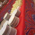 Al Awali Sea Food