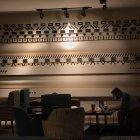 Bun Fellows Coffee House