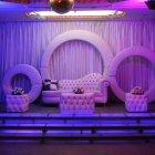 Al Burj Hall For Wedding