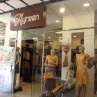 Ayreen