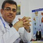 Dr. Adel Al Zoubi