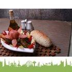 Osool Al Diyafa Al Arabiyya Restaurant