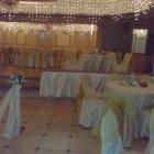 قاعات قصر الجامعة للاحتفالات