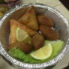 Reham's Kitchen