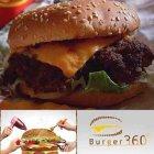 Burger 360