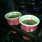قهوة ابو صالح