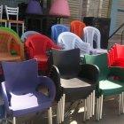 Madakhel Furniture