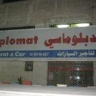 Diplomat Car Rental