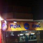 بيتزا كينج