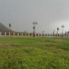 Bigazi Park
