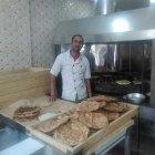 مخبز طابون وعجين
