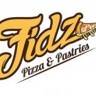 بيتزا ومعجنات فيدز
