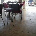 مقهى جونيا الدولي