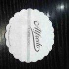 Alfredo Cafe