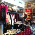 Bloom Gift Shop Kempinski