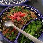 Najla Kitchen