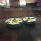 Nedal Al Kalha Restaurants