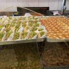 Al Najmeh Sweets