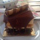 .Cake & Co