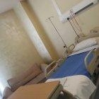 Istishari Hospital