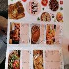 JOJO'S Restaurant