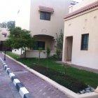 Al Qurm Village for Residential Rents