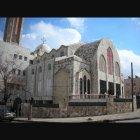 كنيسة الأقباط الأرثوذكسي الأنباباسيليوس