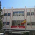 معهد سرفانتيس